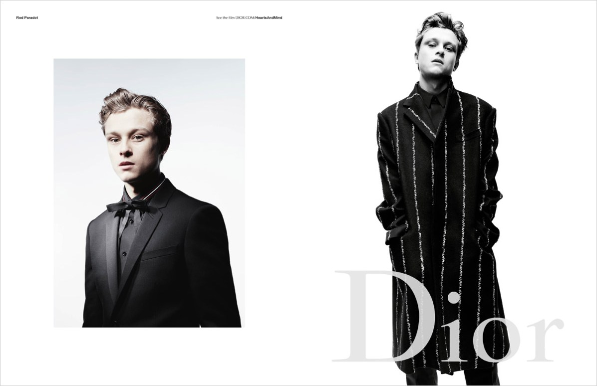 Dior-Homme-ad-campaign-fall-2016-the-impression-03
