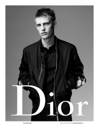 Dior Homme-dior-homme-spring-2016-ad-campaign-the-impression-06