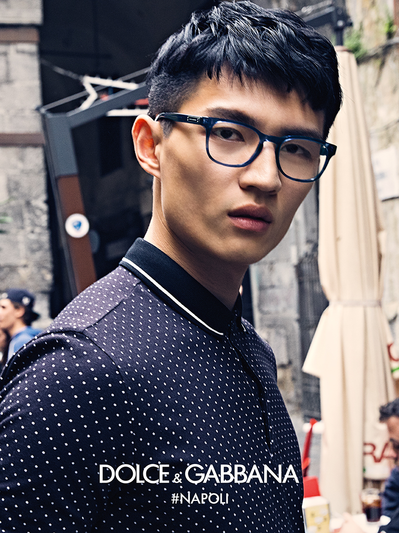 Dolce-and-Gabbana-fall-2016-ad-campaign-the-impression-02