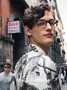 Dolce-and-Gabbana-fall-2016-ad-campaign-the-impression-08