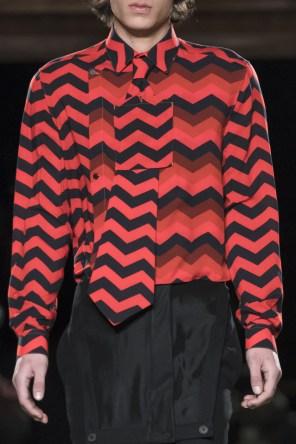 Givenchy m clp RF17 6569