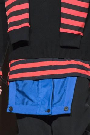 Givenchy m clp RF17 6736