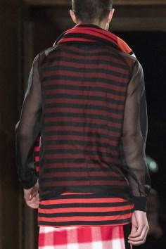 Givenchy m clp RF17 6767