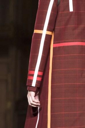 Givenchy m clp RF17 6924