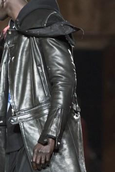 Givenchy m clp RF17 6979