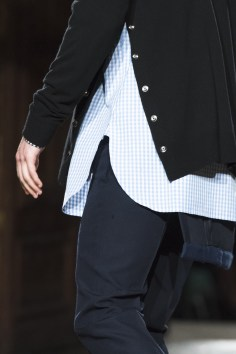 Givenchy m clp RF17 7115