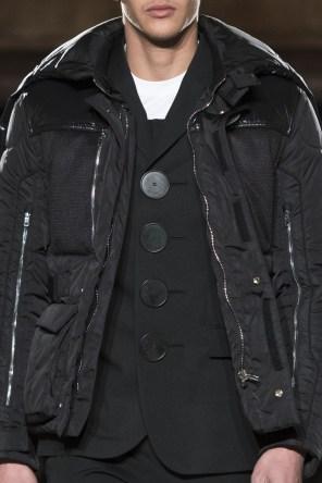 Givenchy m clp RF17 7134