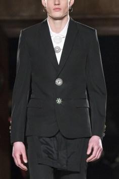 Givenchy m clp RF17 7274