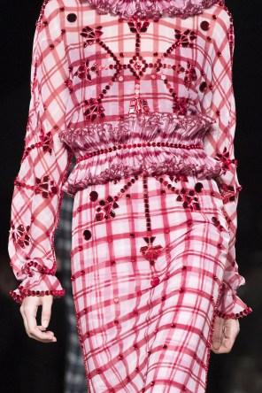 Givenchy m clp RF17 7414
