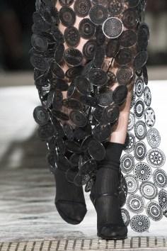 Givenchy m clp RF17 7479