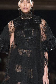 Givenchy m clp RF17 7489