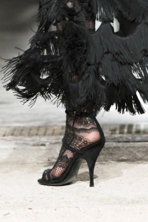 Givenchy m clp RF17 7569