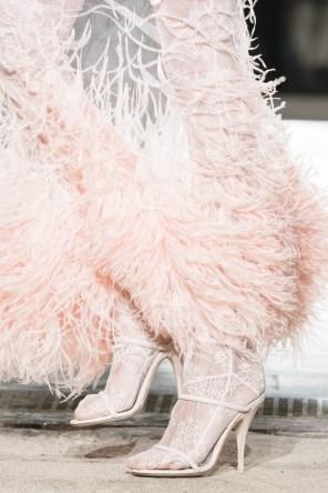 Givenchy m clp RF17 7604