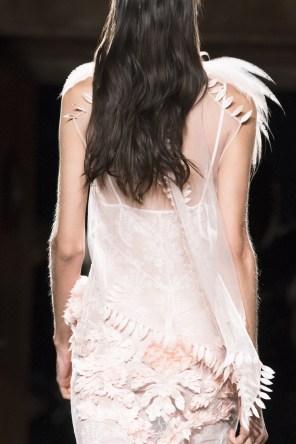 Givenchy m clp RF17 7609
