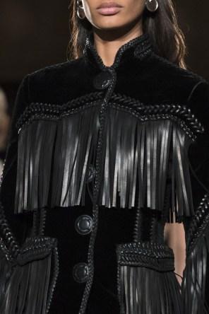 Givenchy m clp RF17 7730
