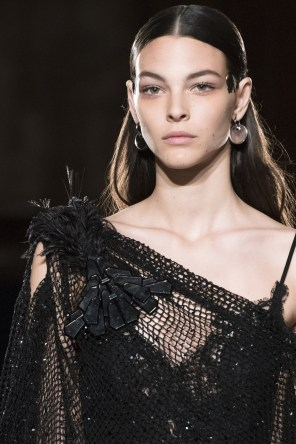 Givenchy m clp RF17 7740