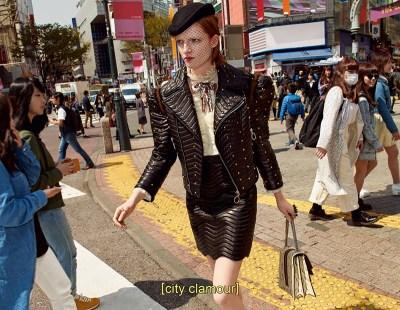 Gucci-ad-campaign-fall-2016-the-impression-05