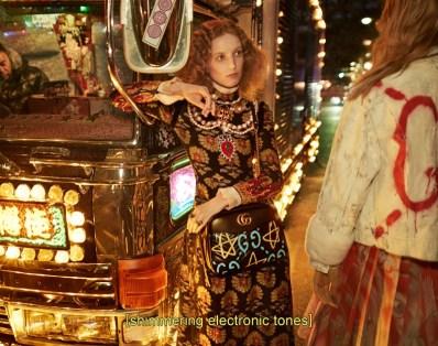 Gucci-ad-campaign-fall-2016-the-impression-06
