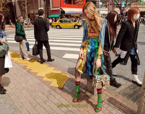Gucci-ad-campaign-fall-2016-the-impression-07