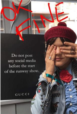 Gucci-snapchat-the-impression-10