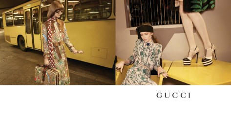 Gucci-spring-2016-ad-campaign-the-impression-01