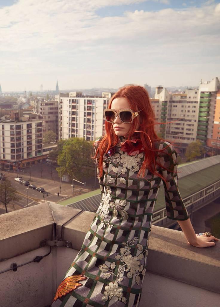 Gucci-spring-2016-ad-campaign-the-impression-02