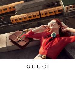 Gucci-spring-2016-ad-campaign-the-impression-03