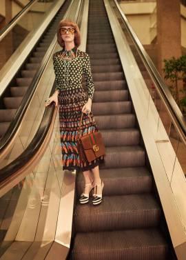 Gucci-spring-2016-ad-campaign-the-impression-04