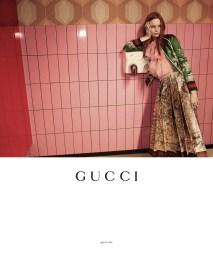 Gucci-spring-2016-ad-campaign-the-impression-09