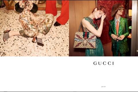 Gucci-spring-2016-ad-campaign-the-impression-20