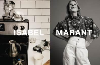 Isabel Marant-isabel-marant-spring-2016-ad-campaign-the-impression-10