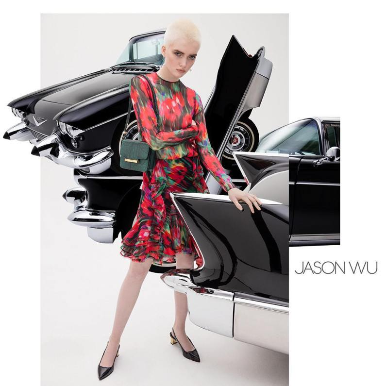 Jason-Wu-Spring-Summer-2016-Ad-Campaign-TheImpression-1