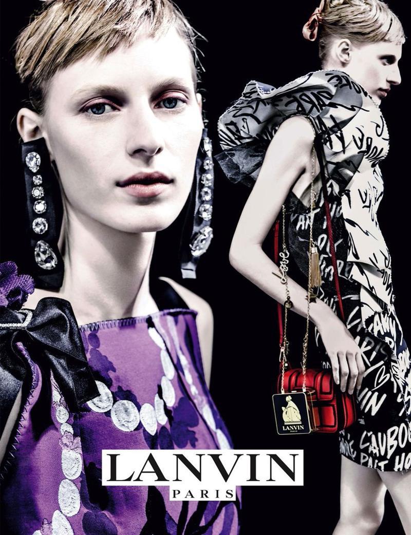 Lanvin-lanvin-spring-2016-ad-campaign-the-impression-01