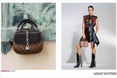 Louis-Vuitton-spring-2017-ad-campaign-the-impression-02