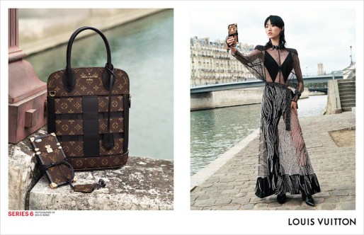 Louis-Vuitton-spring-2017-ad-campaign-the-impression-07