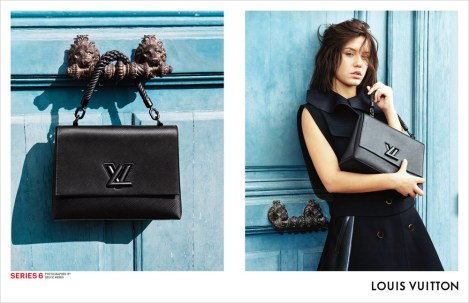 Louis-Vuitton-spring-2017-ad-campaign-the-impression-10