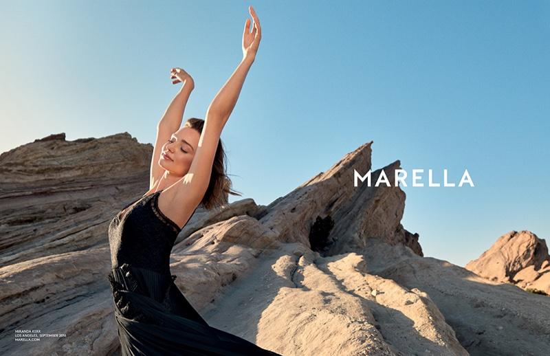 Marella-spring-2017-ad-campaign-the-impression-01