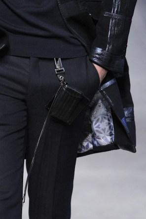 Miguel-Vieira-fall-2017-fashion-show-details-the-impression-29