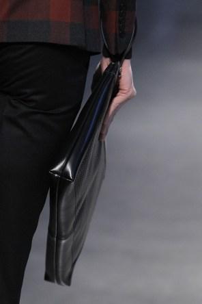 Miguel-Vieira-fall-2017-fashion-show-details-the-impression-40