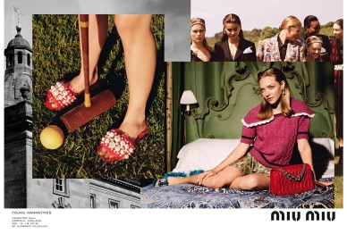 Miu-Miu-ad-campaign-fall-2016-the-impression-02-1