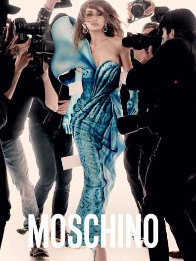 Moschino-spring-2017-ad-campaign-the-impression-01