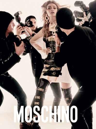 Moschino-spring-2017-ad-campaign-the-impression-02