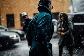 NYFWM-Street-Style-Day-2-Fall-2017-the-impression-10