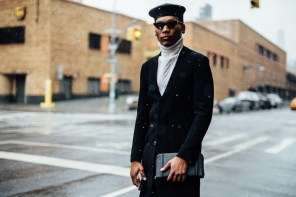 NYFWM-Street-Style-Day-2-Fall-2017-the-impression-21