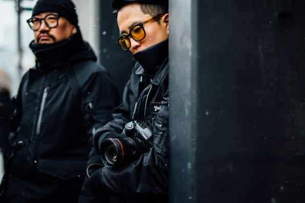 NYFWM-Street-Style-Day-2-Fall-2017-the-impression-22