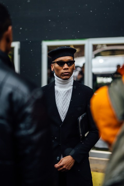 NYFWM-Street-Style-Day-2-Fall-2017-the-impression-24