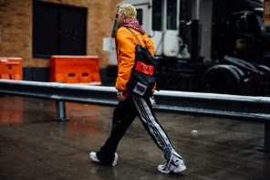 NYFWM-Street-Style-Day-2-Fall-2017-the-impression-28
