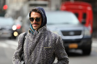 NYFWM-Street-style-day-1-fall-2017-mens-fashion-show-the-impression-04