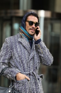 NYFWM-Street-style-day-1-fall-2017-mens-fashion-show-the-impression-05