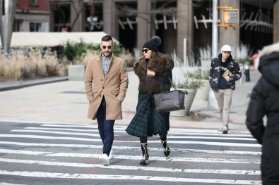 NYFWM-Street-style-day-1-fall-2017-mens-fashion-show-the-impression-09